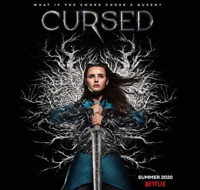cursed-cast
