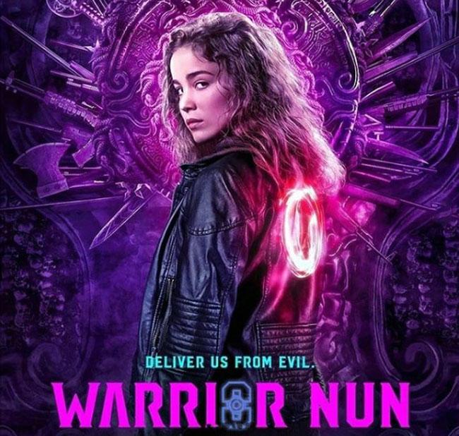 warrior-nun-cast