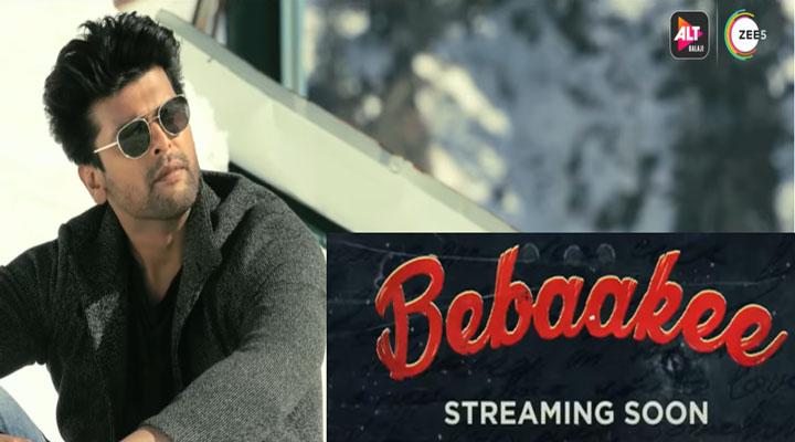 bebaakee-web-series-cast
