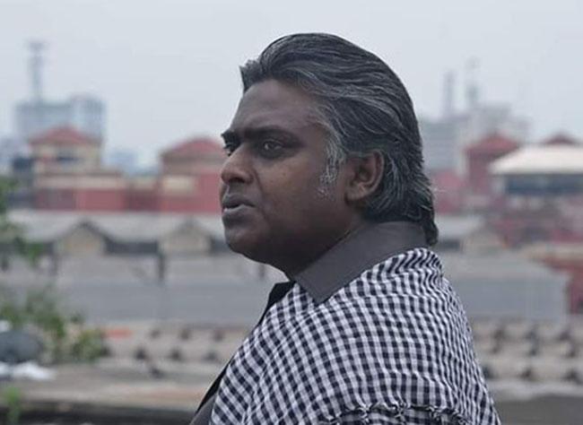dibyendu-bhattacharya