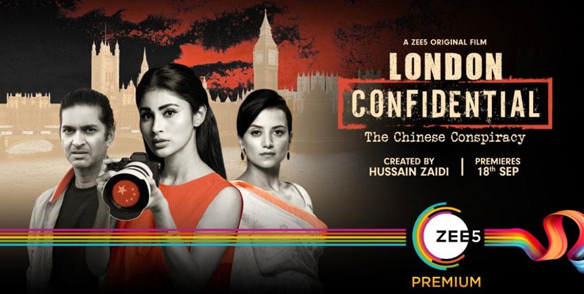 london-confidential-web-series-cast
