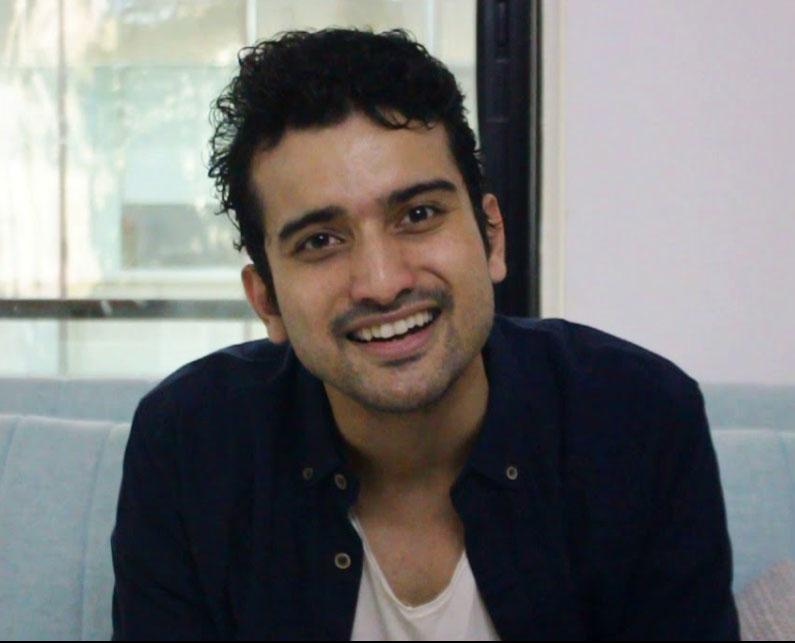 anant-vijay-joshi