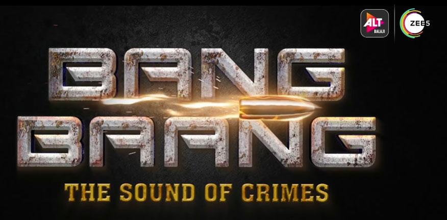 bang-baang-web-series-castt