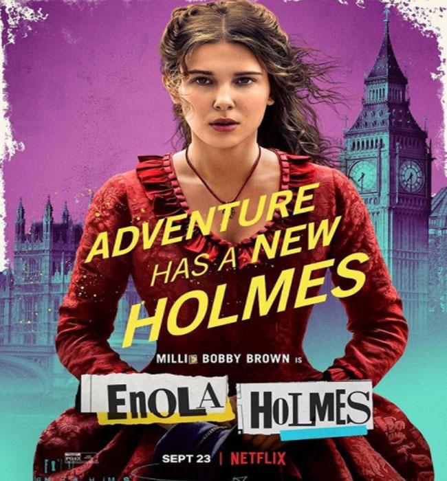 enola-holmes-movie-cast
