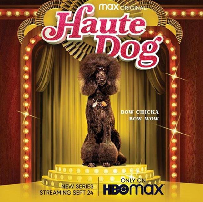 haute-dog-web-series-cast