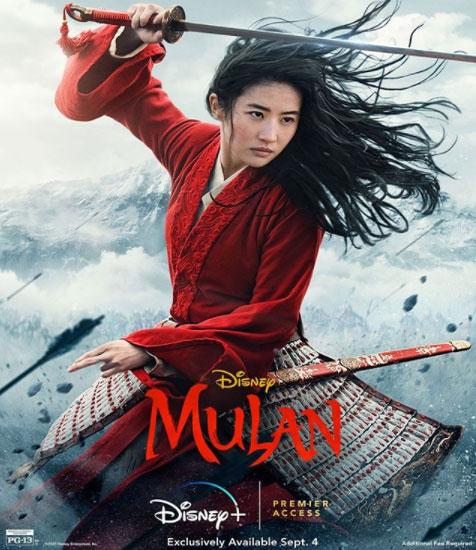 mulan-movie-cast
