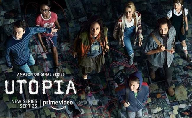 utopia-web-series-cast