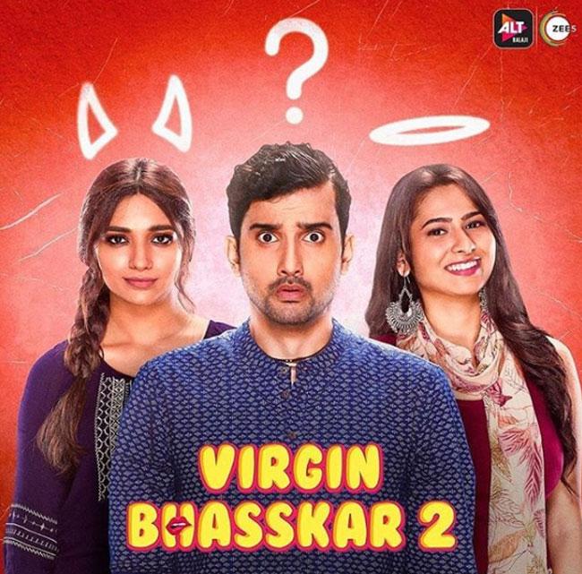 virgin-bhasskar-season-2-web-series-cast