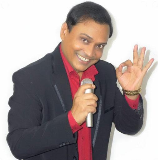rajeev-nigam