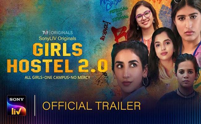 girls-hostel-season-2-web-series-cast