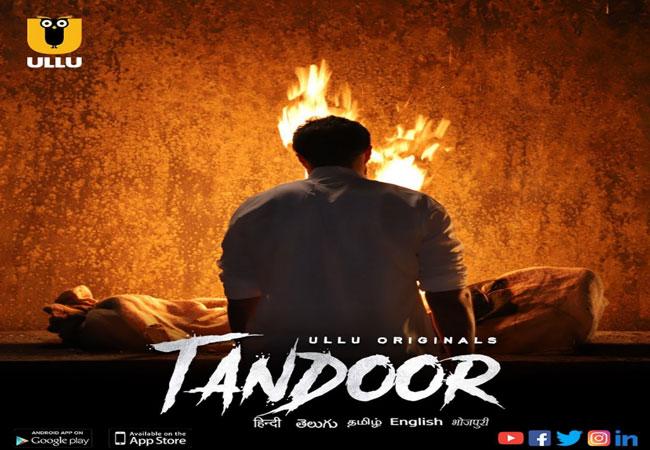 tandoor-web-series-cast