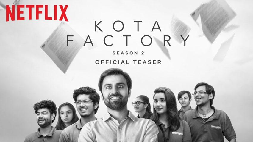 kota-factory-season-2-web-series-cast