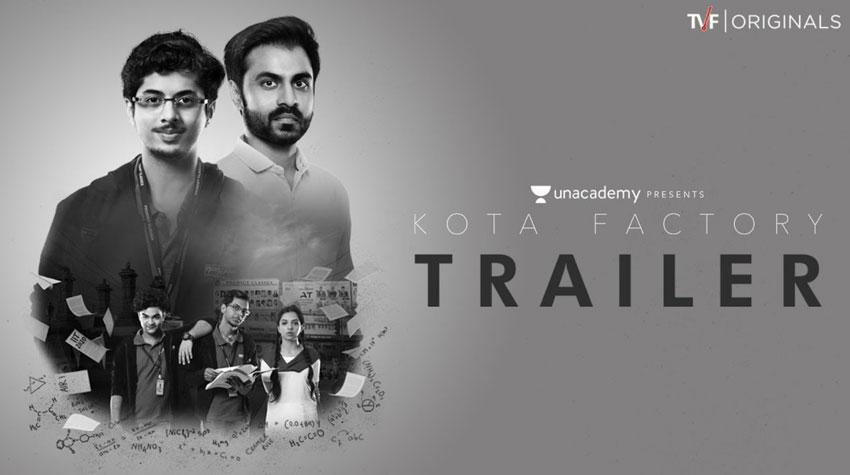 kota-factory-web-series-cast
