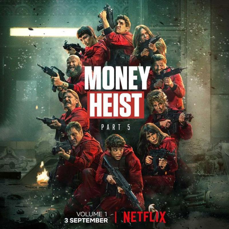 money-heist-season-5-web-series-cast